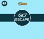 Go Escape