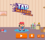 Tap Skaters Online