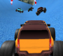 Race Monster Truck