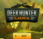 Classical Deer Sniper Hunting 2019