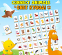 Connect Animals Onet Kyodai