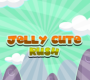 Jelly Cute Rush