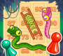 Snakes and Ladders 2