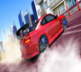 High Speed Fast Car: Drift & Drag Racing Game