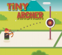 Víkendovka: Tiny Archer