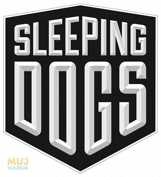 sleeping dogs ke stažení zdarma