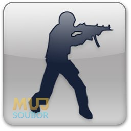 Counter-Strike 1.6 Non-Steam