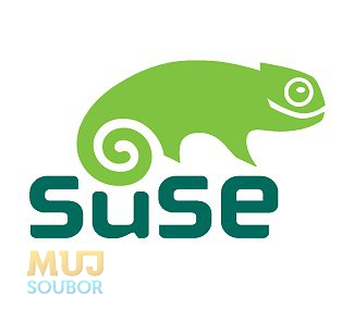 SUSE Linux Live DVD