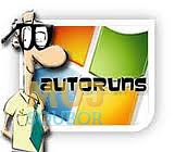 Autoruns for Windows