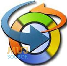 Any Video Converter profesional free