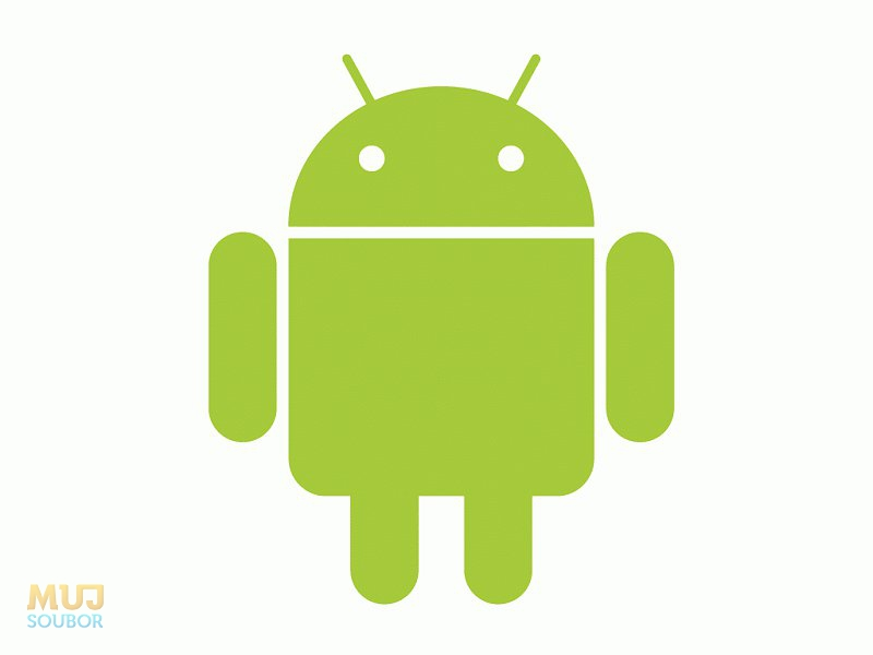 AndroidToday CZ - Android novinky
