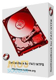 Restore files ntfs free