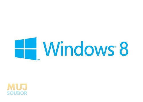 Windows 8 Evaluation for developers
