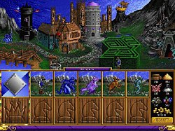 JednotkyHeroes of Might and Magic
