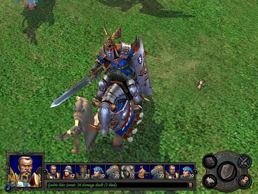 Heroes 5 tribes of the east download free