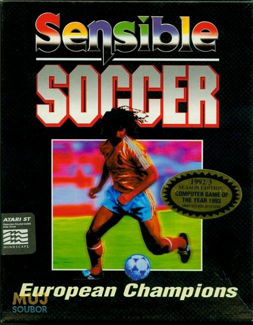 sensible soccer online