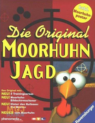 moorhuhn 1 download