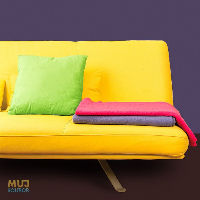 Furnish 3D