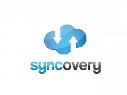 Syncovery