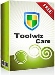 ToolWiz File Recovery