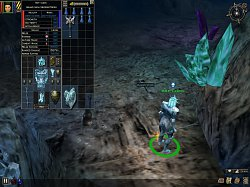 Podařené jménoDungeon Siege: Legends of Aranna