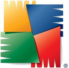 AVG LinkScanner Free Edition 2013