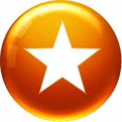 Avast Browser Clean-up