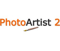 PhotoArtist