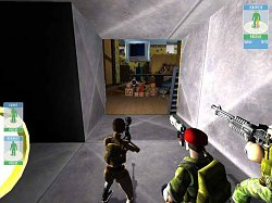Refuse: Home, Sweep Home