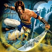 Prince of Persia Classic pro iPhone, iPad a Android ke stažení