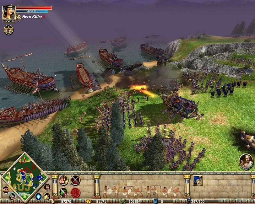 Might And Magic 8 Patch Windows 7