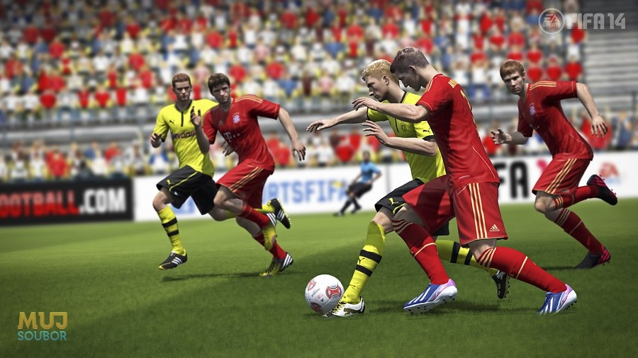 kod seryjny fifa 16 download