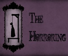The Horroring
