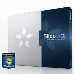 Sitoo Web