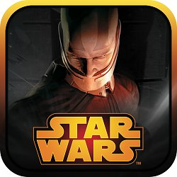 Star Wars: Knights of the Old Republic (mobilní)