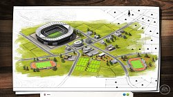 StadionFIFA Manager 12