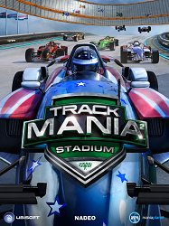 StadiumTrackmania 2 Free Multiplayer Demo