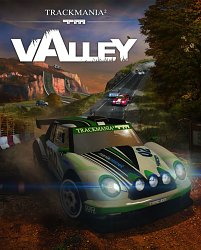 ValleyTrackmania 2 Free Multiplayer Demo