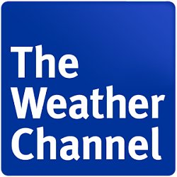 The Weather Channel (mobilní)