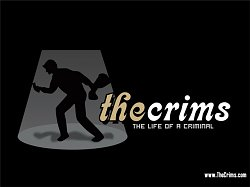 The Crims