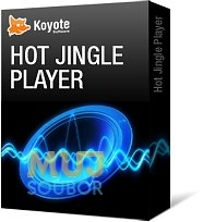 Hot Jingle Player