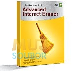 Advanced Internet Eraser