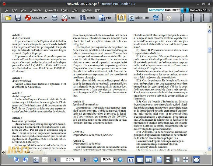 foxit reader pdf to word online