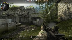 de_aztecCounter-Strike: Global Offensive