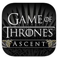 Game of Thrones Ascent (mobilní)