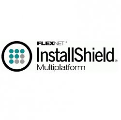 FLEXnet InstallShield Professional Edition