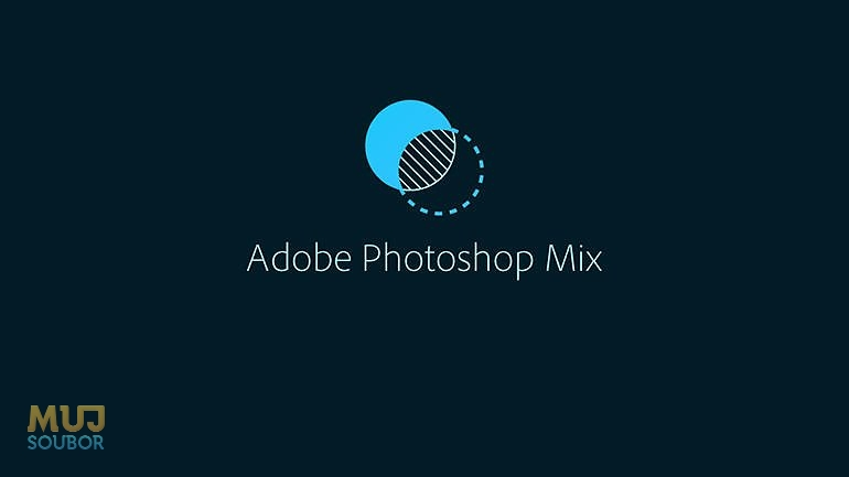 adobe photoshop mix for pc
