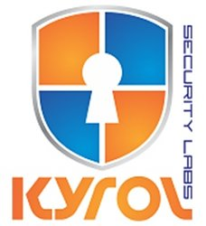 KYROL Internet Security