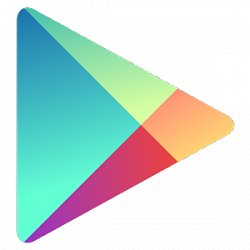 Sound Search for Google Play (mobilní)