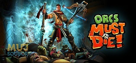 how to download steam mods for orcs must die 2